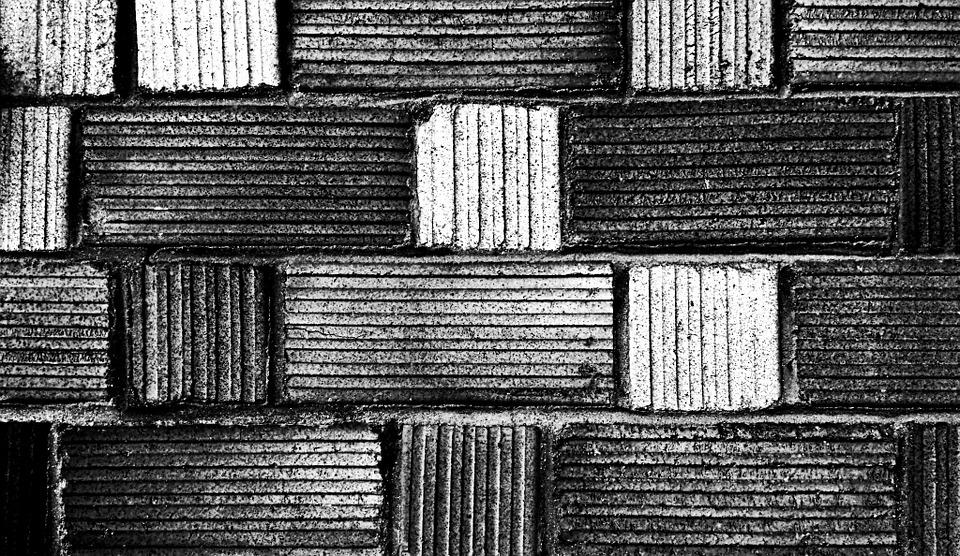 Postoji više vrsti ovih vlakana kojima se može armirati beton