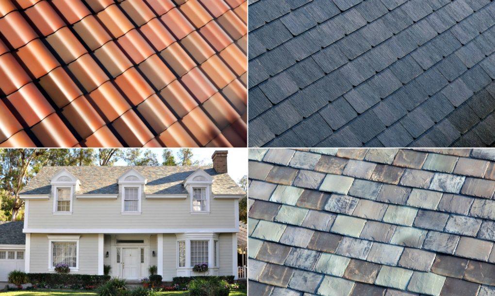 Kada se izračuna ušteda energije, cena krova je pala na cenu običnog krova