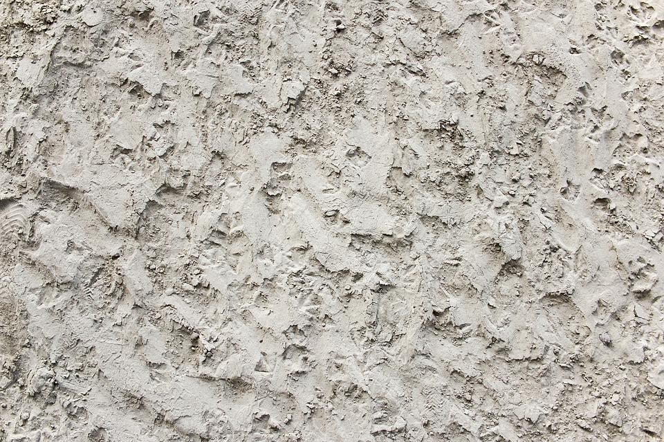 Cement apsorbuje puno ugljen-dioksida izazvanog njegovom proizvodnjom