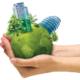GRAĐEVINSKI NEDELJNIK: Glavna tema u Srbiji – energetska efikasnost