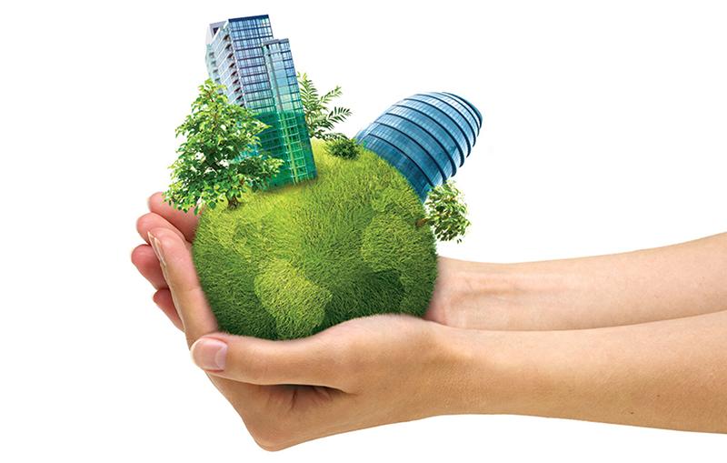 Beograd uskoro dobija i sopstveni Fond za unapređenje energetske efikasnosti
