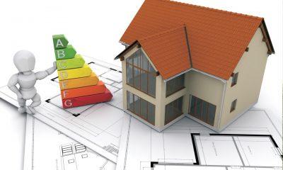 Samo 10 odsto domaćih investitora prepoznaje energetsku efikasnost kao komparativnu prednost u odnosu na konkurenciju