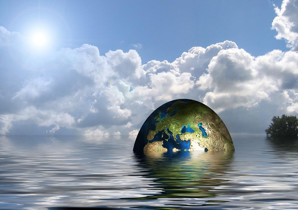 NEG treba dopuniti ozbiljnim akcijama na polju energetske efikasnosti