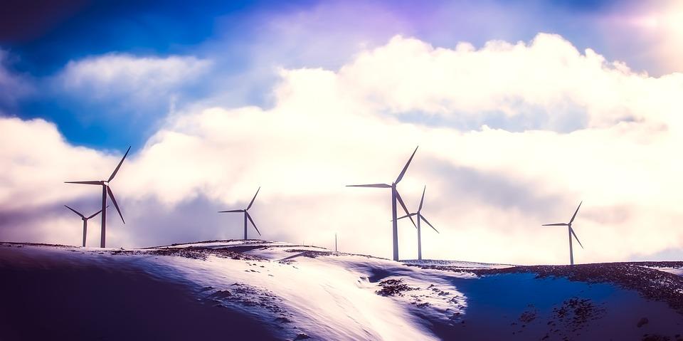Obnovljivi izvori nemaju alternativu