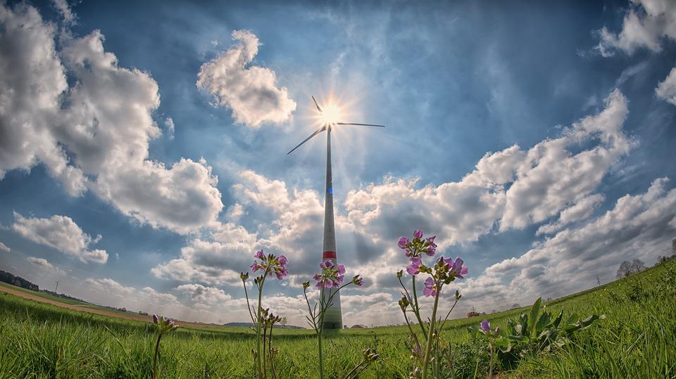Vetropark je vredan ukupno oko 97 miliona evra