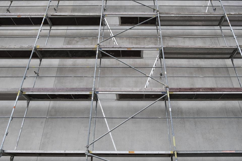 U Srbiji zgrade jesu energetski neefikasne
