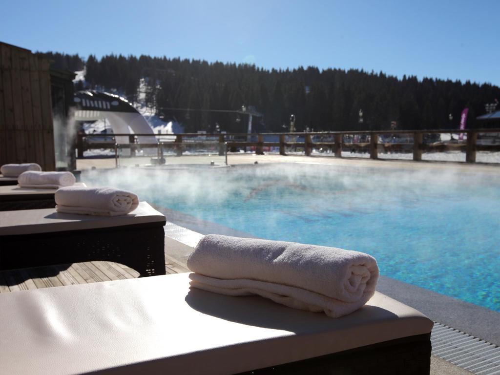 Kopaonik će već ove zime proširiti svoje kapacitete za turiste