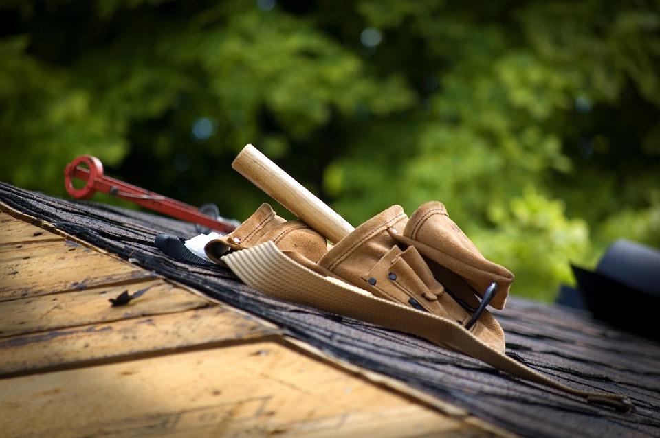 Oprema i alati za građevinarstvo
