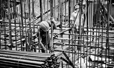 Najčešće povrede na radu sa smrtnim ishodom dešavaju se u oblasti građevinarstva