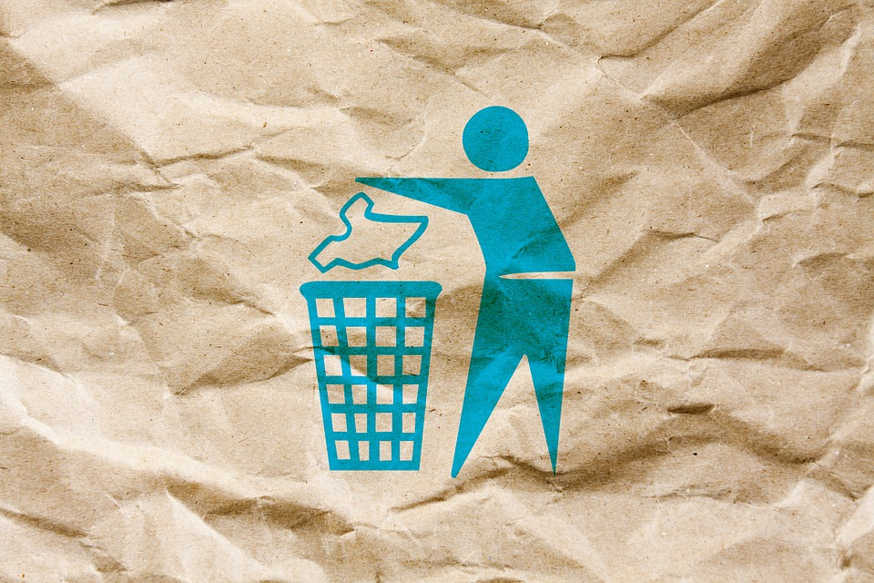 Tim u UTS: Institut za održive fjučere sproveo je istraživanje o održivosti komp