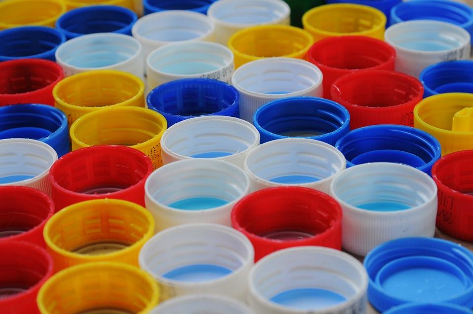 Reciklaža je postala tvorevina svake, respektabilne i razvijene zemlje