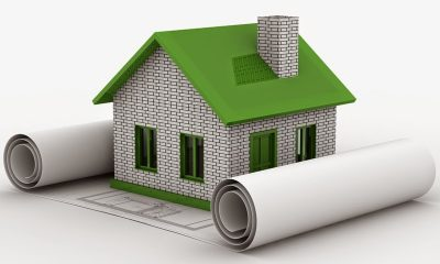 Energetska efikasnost je ključna za dostupnost energije