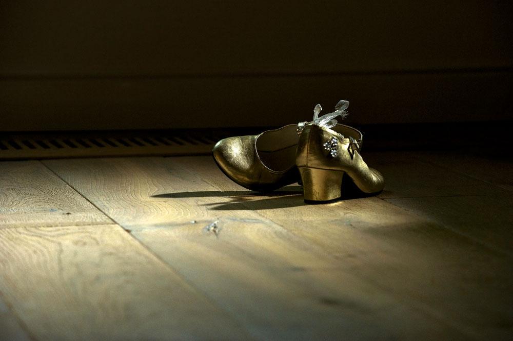 Magic Floor d.o.o. - Sierra Line Vivaldi