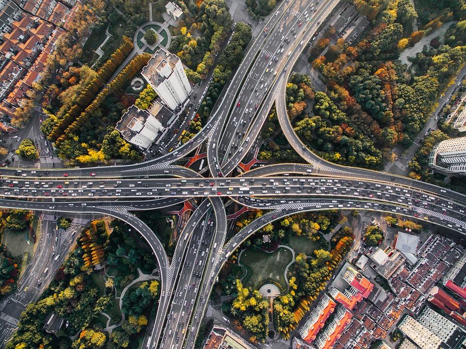 Plan države je da za gradnju autoputeva, mostova i pruga u 2018. potrošiti oko 43,9 milijardi dinara