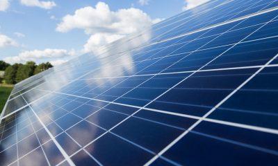 Solarna energija više nije 'alternativna' energija
