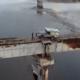 Most koji prelaze samo hrabri