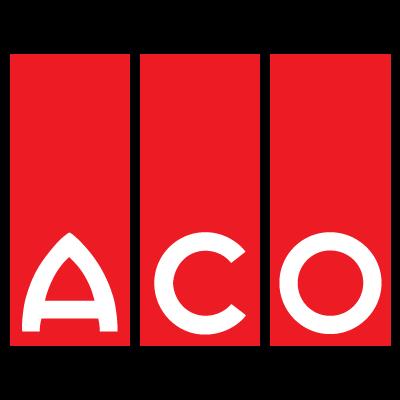 ACO građevinski elementi d.o.o.