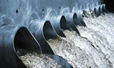 Otpadne vode
