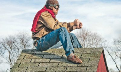 Vrste crepa za pokrivanje krova
