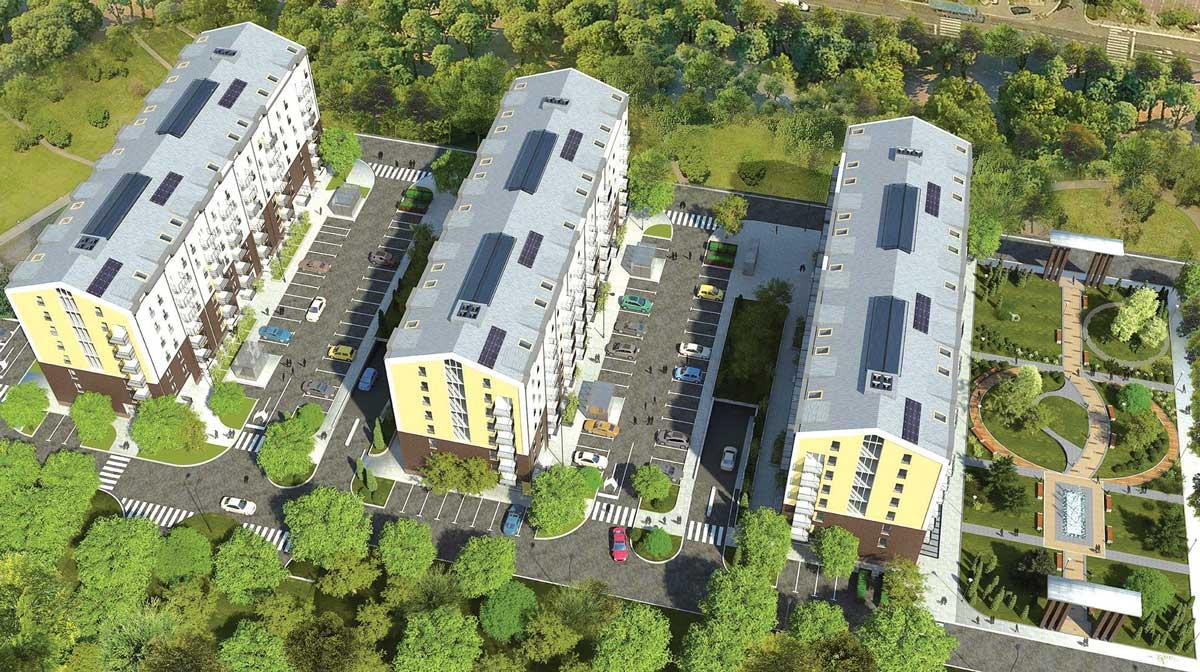 Građevinska direkcija Srbije