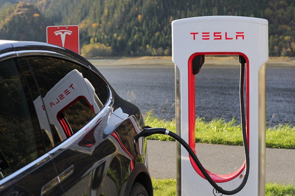 Srbija ima 148 električnih vozila