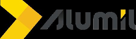 www.alumil.rs