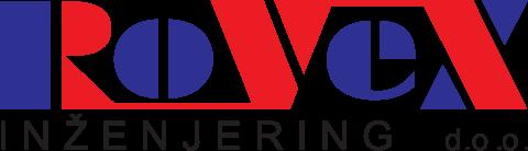 Rovex inženjering d.o.o.