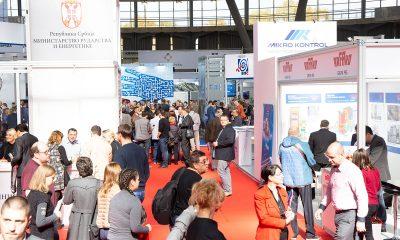 Energetika / EcoFair / 112 Expo