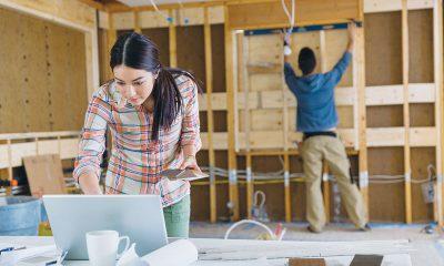 Projekat i planiranje gradnje objekta