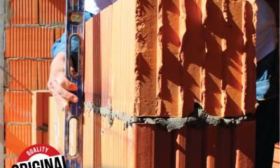 Zorka Opeka, Klimablock 50cm