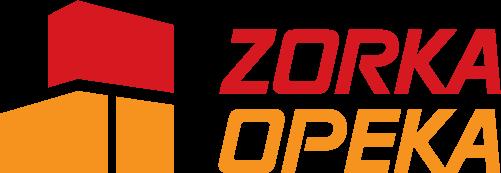www.zorka-opeka.rs