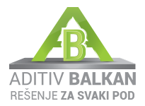 www.aditivbalkan.com