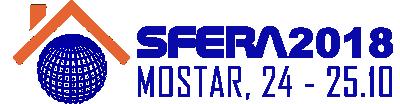 www.sfera.ba