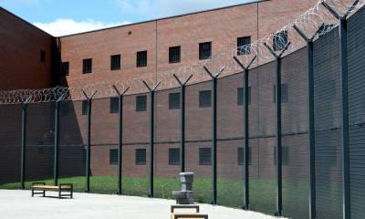 Fasadna cigla za kazneno-popravnu ustanovu u Pančevu