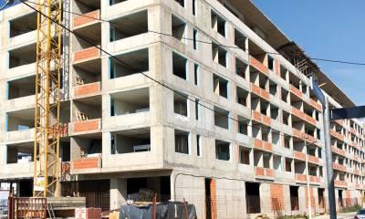 Investitori i energetska efikasnost stambenih zgrada