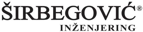www.sirbegovic.com