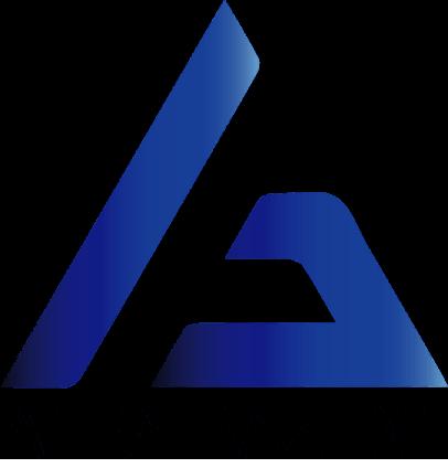 www.alfabazeni.com
