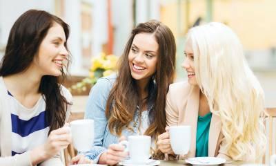 Šta žene znaju o stolariji