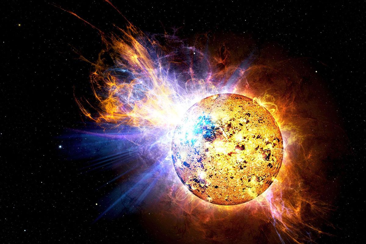 Obnovljivi izvori energije - Nuklearna fuzija