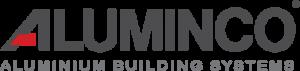 Aluminco logo
