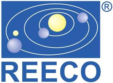 www.reeco.eu