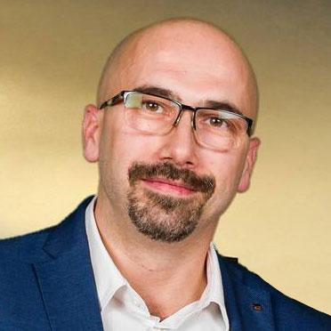 Đorđe Radulović, direktor kompanije ZORKA OPEKA