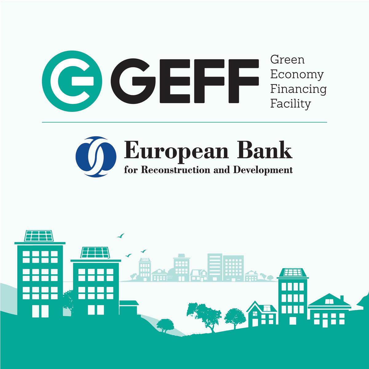 EBRD GEFF je razvio online Kalkulator energetske efikasnosti