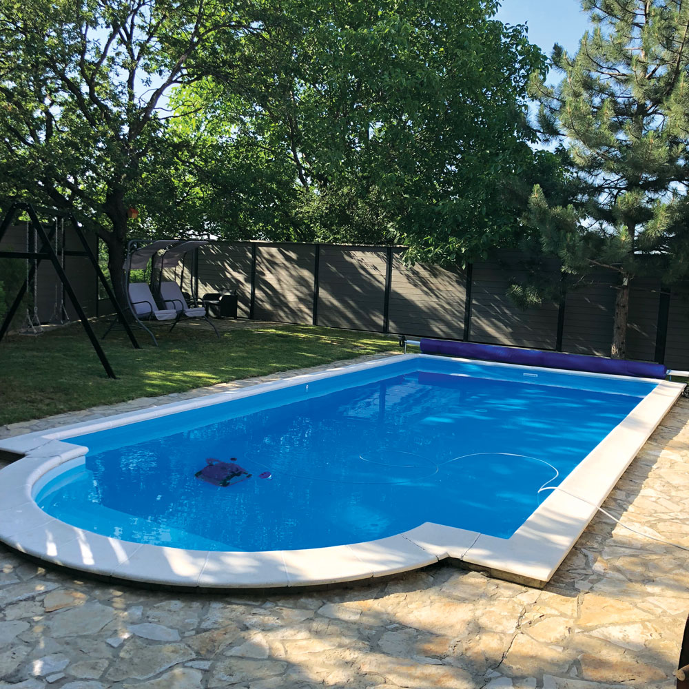 ALFA d.o.o. profesionalna ugradnja bazena