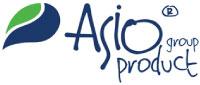 ASIO product logo