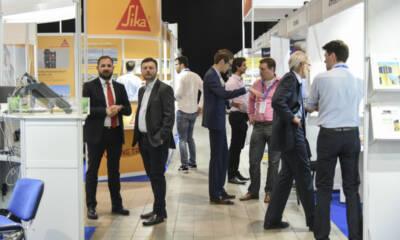 Međunarodni sajam i konferencija RENEXPO®