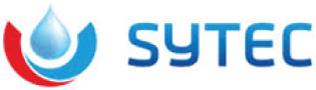 Sytec logo