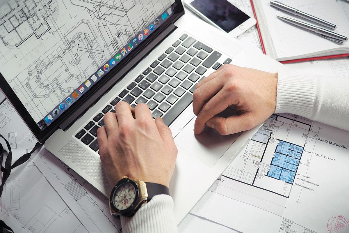 Projektovanje i građevinska dokumentacija