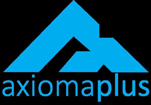 Axioma plus logo