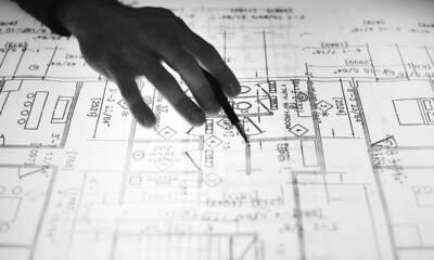 Izrada projekta za građevinsku dozvolu